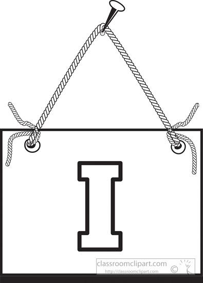 letter-I-hanging-on-board.jpg