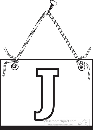 letter-J-hanging-on-board.jpg