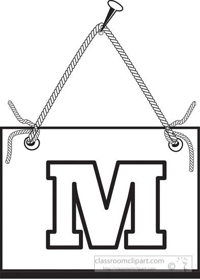 letter-M-hanging-on-board.jpg