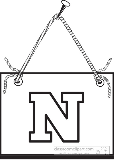 letter-N-hanging-on-board.jpg