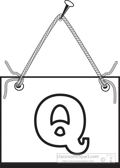 letter-Q-hanging-on-board.jpg