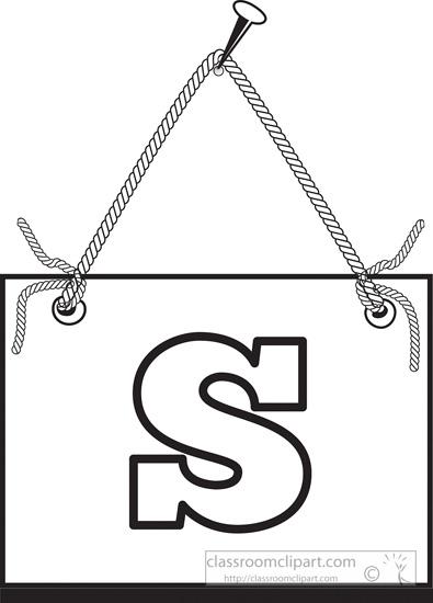 letter-S-hanging-on-board.jpg