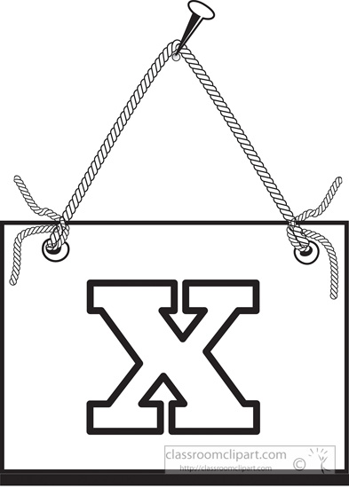 letter-X-hanging-on-board.jpg