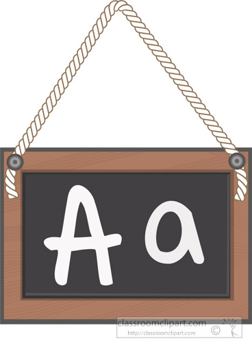 letter-A-hanging-black-board-with-rope-clipart.jpg