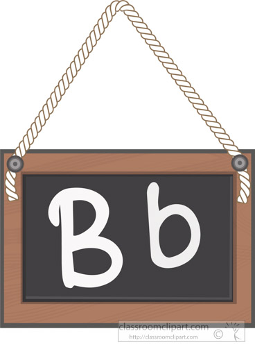 letter-B-hanging-black-board-with-rope-clipart.jpg