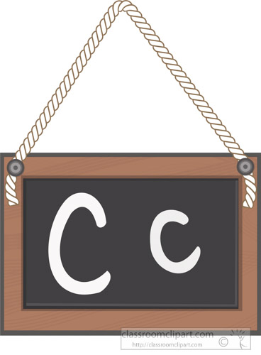 letter-C-hanging-black-board-with-rope-clipart.jpg