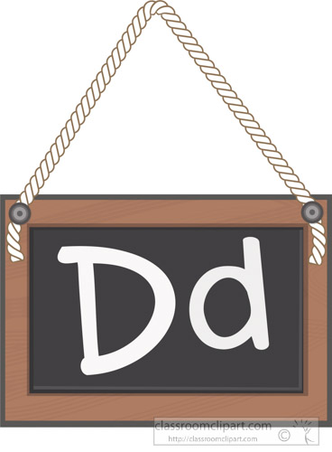 letter-D-hanging-black-board-with-rope-clipart.jpg