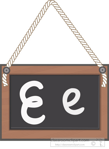 letter-E-hanging-black-board-with-rope-clipart.jpg