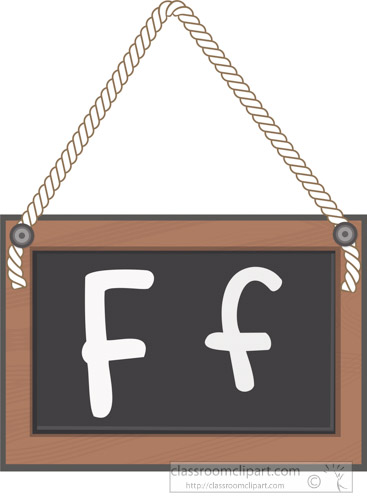 letter-F-hanging-black-board-with-rope-clipart.jpg