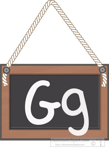 letter-G-hanging-black-board-with-rope-clipart.jpg