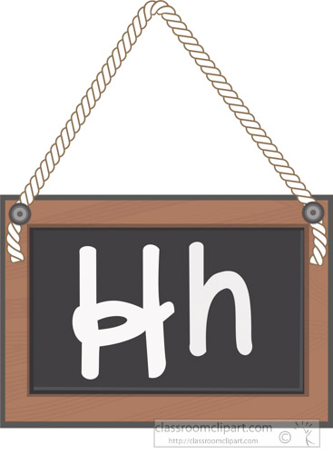 letter-H-hanging-black-board-with-rope-clipart.jpg