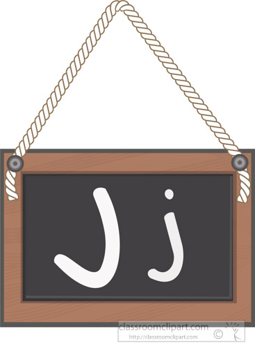 letter-J-hanging-black-board-with-rope-clipart.jpg