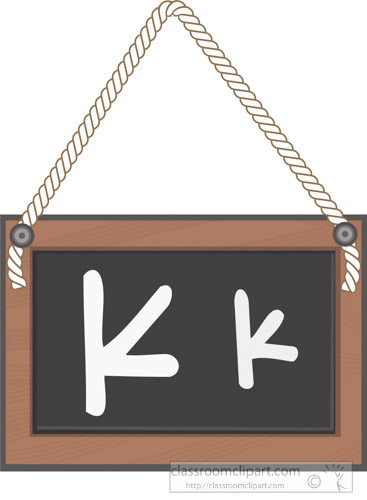 letter-K-hanging-black-board-with-rope-clipart.jpg