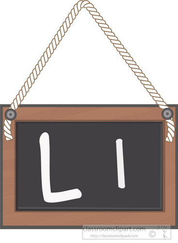 letter-L-hanging-black-board-with-rope-clipart.jpg