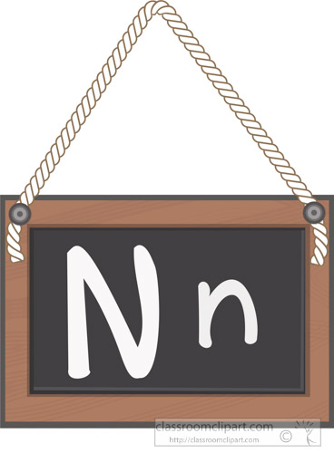 letter-N-hanging-black-board-with-rope-clipart.jpg