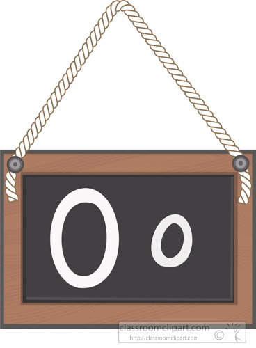 letter-O-hanging-black-board-with-rope-clipart.jpg