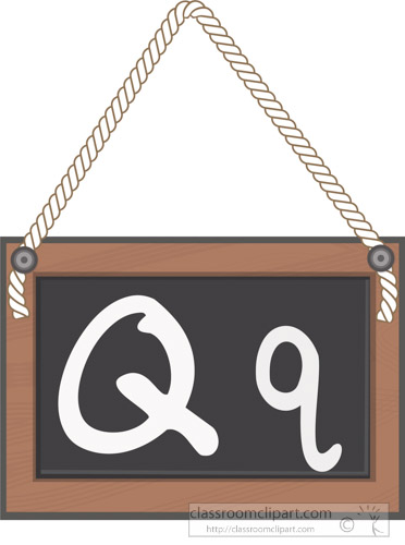 letter-Q-hanging-black-board-with-rope-clipart.jpg