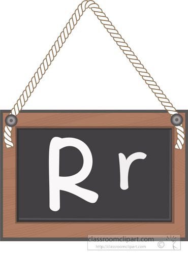 letter-R-hanging-black-board-with-rope-clipart.jpg