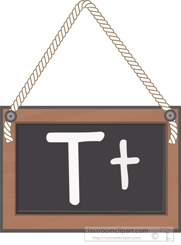 letter-T-hanging-black-board-with-rope-clipart.jpg