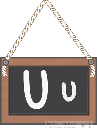 letter-U-hanging-black-board-with-rope-clipart.jpg