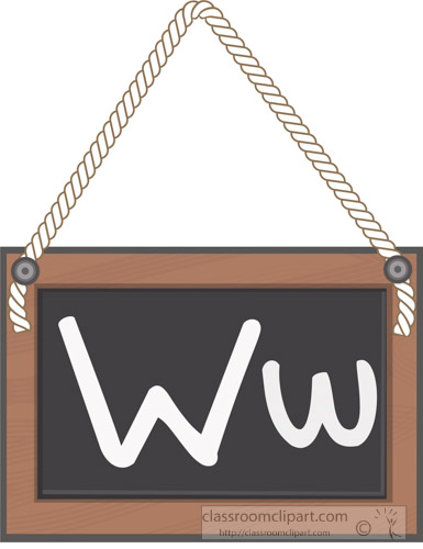 letter-W-hanging-black-board-with-rope-clipart.jpg