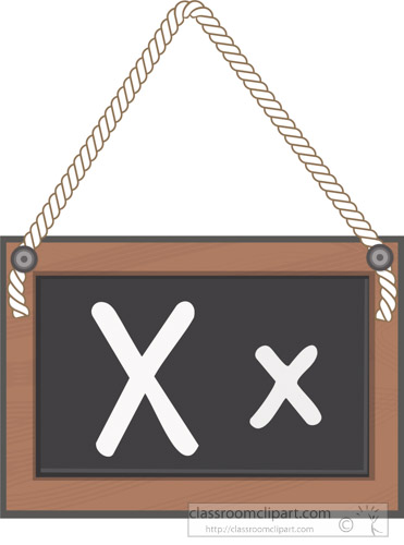 letter-X-hanging-black-board-with-rope-clipart.jpg