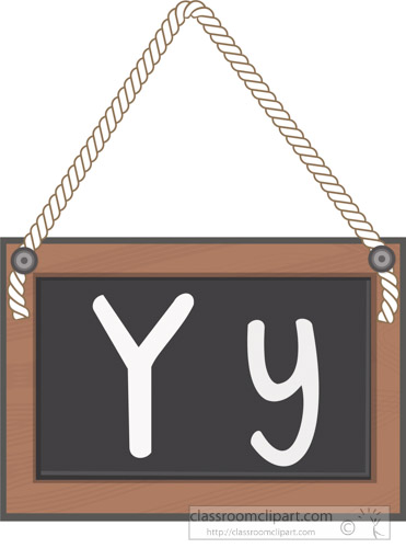 letter-Y-hanging-black-board-with-rope-clipart.jpg