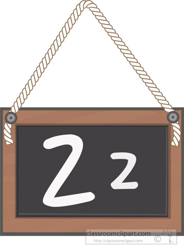 letter-Z-hanging-black-board-with-rope-clipart.jpg