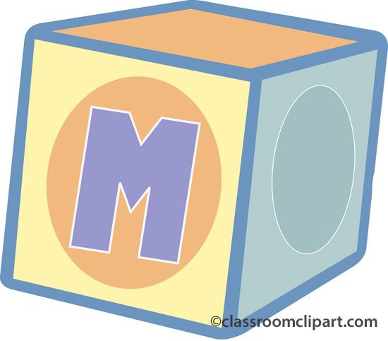 M_alphabet_block_clipart.jpg
