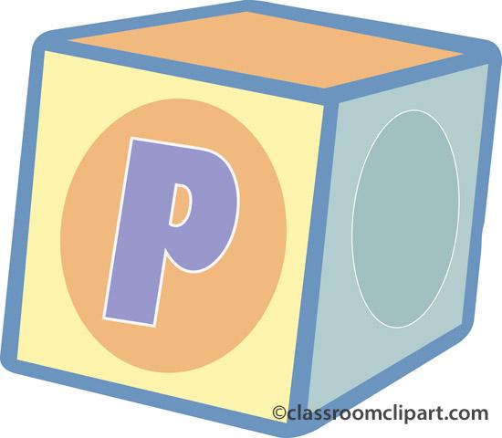 P_alphabet_block_clipart.jpg