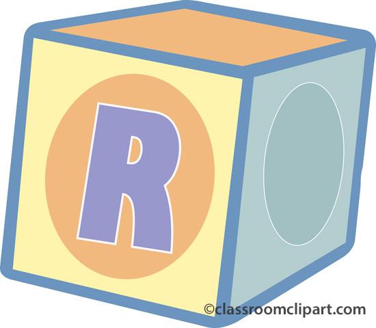 R_alphabet_block_clipart.jpg