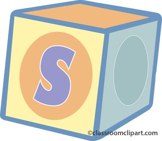 S_alphabet_block_clipart.jpg
