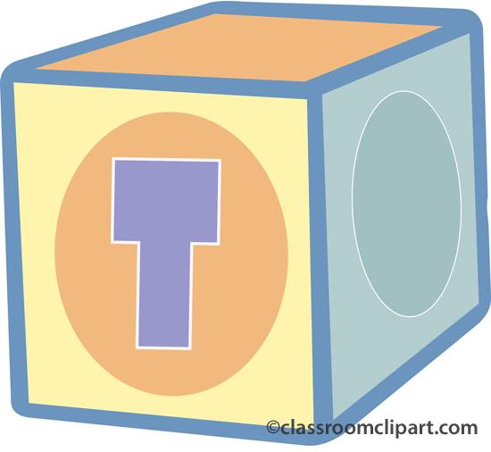 T_alphabet_block_clipart.jpg