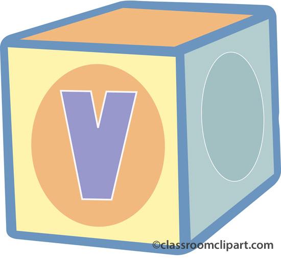 V_alphabet_block_clipart.jpg