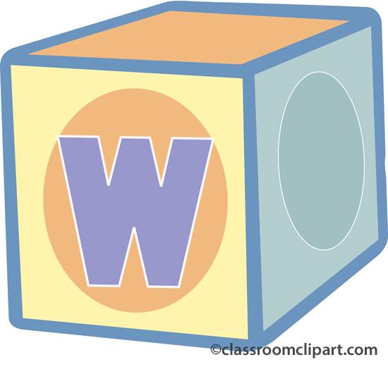 W_alphabet_block_clipart.jpg