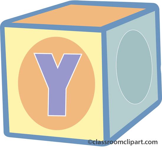 Y_alphabet_block_clipart.jpg