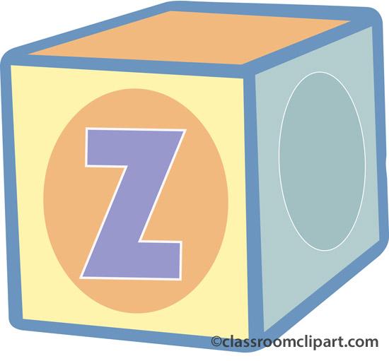 Z_alphabet_block_clipart.jpg
