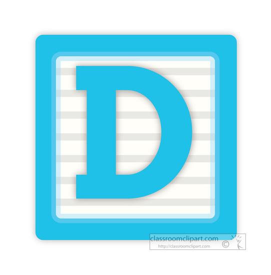 alphabet-block-letter-D-clipart.jpg