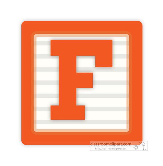 alphabet-block-letter-F-clipart.jpg