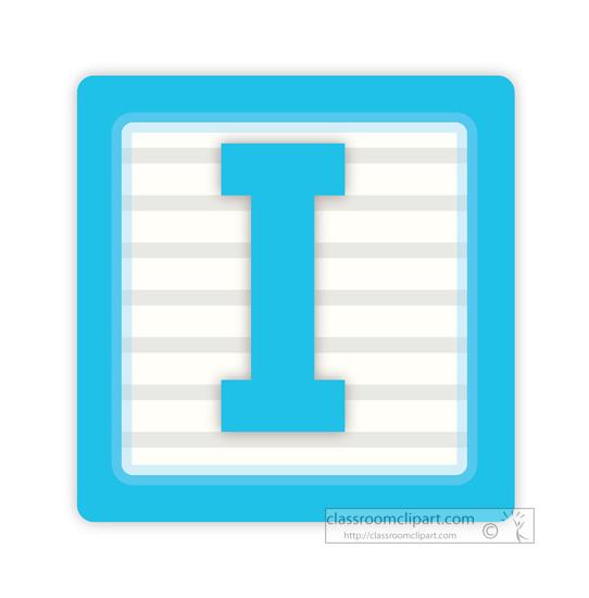 alphabet-block-letter-I-clipart.jpg