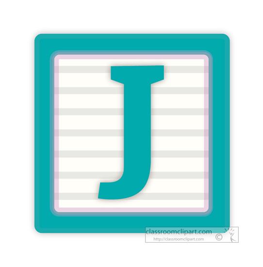 alphabet-block-letter-J-clipart.jpg
