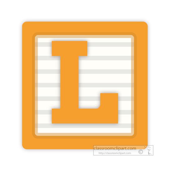 alphabet-block-letter-L-clipart.jpg