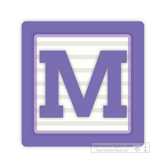 alphabet-block-letter-M-clipart.jpg
