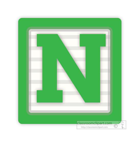 alphabet-block-letter-N-clipart.jpg