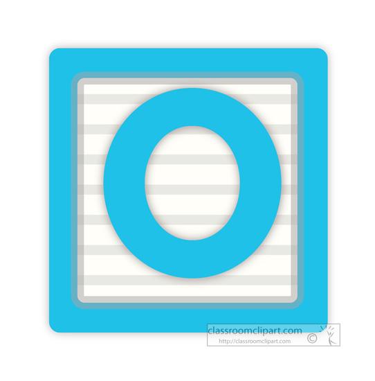 alphabet-block-letter-O-clipart.jpg