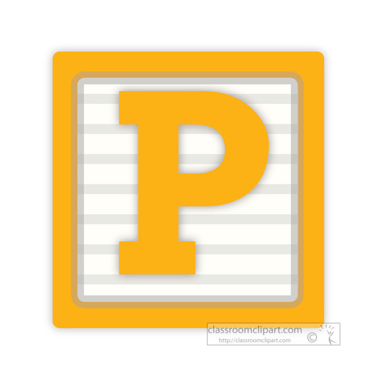alphabet-block-letter-P-clipart.jpg