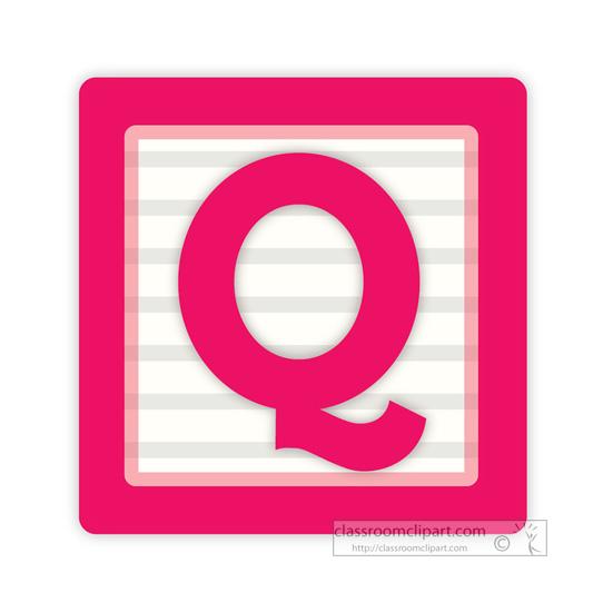 alphabet-block-letter-Q-clipart.jpg