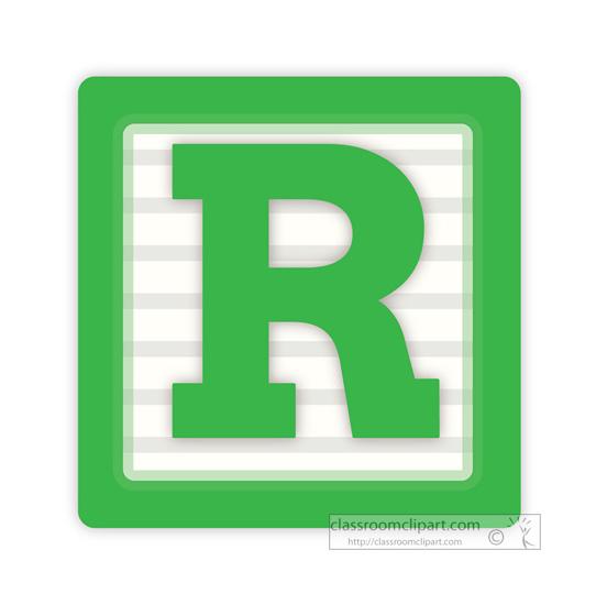 alphabet-block-letter-R-clipart.jpg