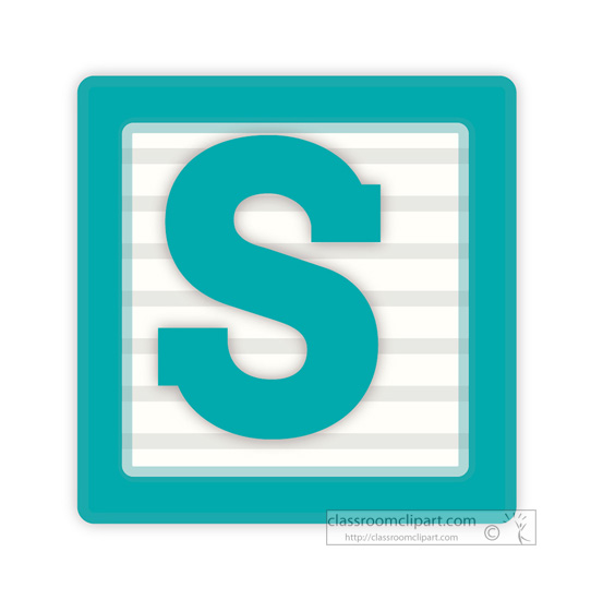 alphabet-block-letter-S-clipart.jpg