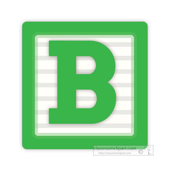 alphabet-block-letter-b-clipart.jpg